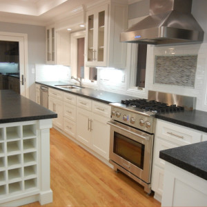 kitchen_remodel_general_contractor