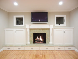 living_room_design_custom_cabinets_