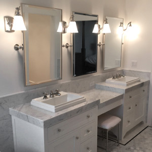 master_bath_remodel_double_sink