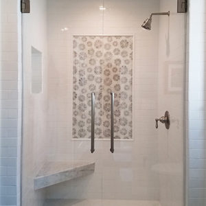 master_bathroom_shower_tile_glass_