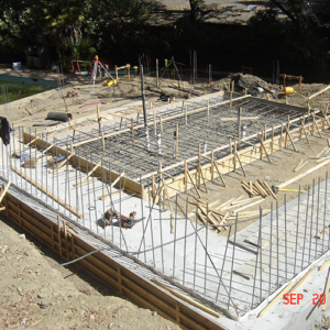 new_construction_foundation_custom_builder