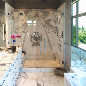 new_construction_remodel_bathroom_marble