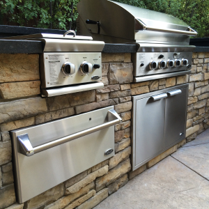 outdoor_kitchen_design_wolfe_5