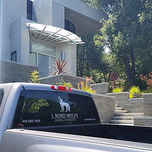 wolfe_custom_home_builder