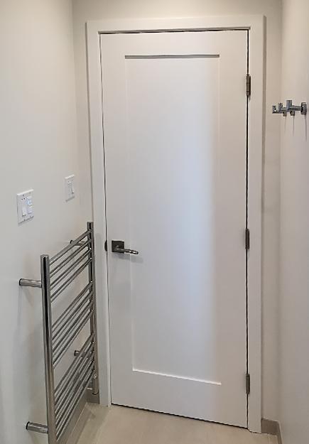 bathroom_closet_makeover_remodel_