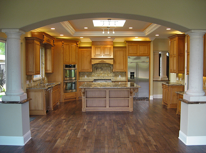 custom_home_builder_new_construction_2a