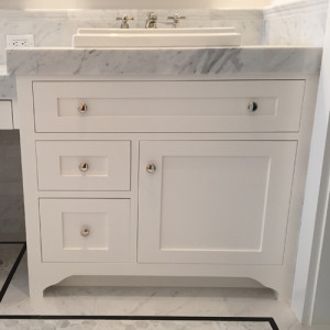 design, bathroom vanity, saratoga