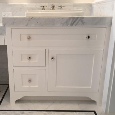 design, bathroom vanity, saratoga