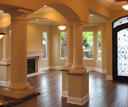 custom_homes_new_constuction_additions