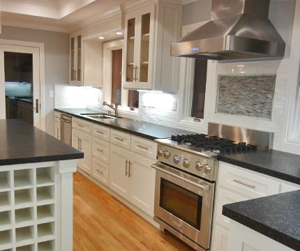 kitchen_bath_custom_remodel_wolfe