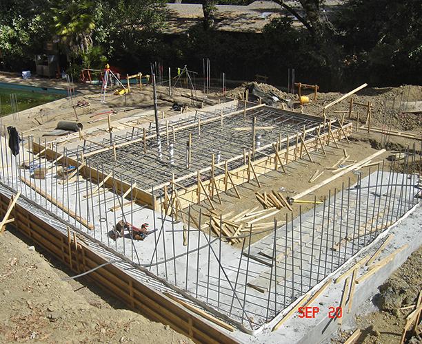new_construction_hybrid_log_foundation